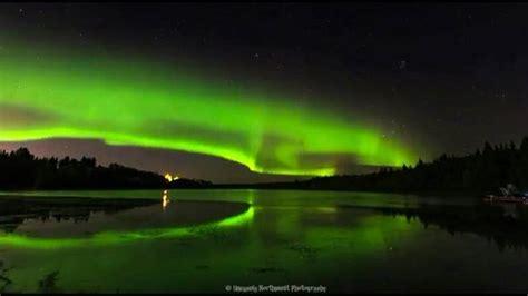 northern lights washington state northern lights over washington state kgw com