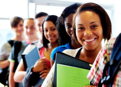 Student Background Check New Jersey Student Background Checks