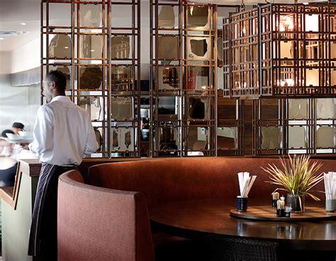 Malai Kitchen Dallas by Restaurant Review Malai Kitchen D Magazine