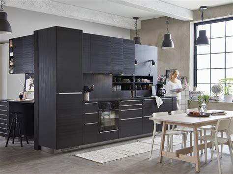 Kitchen Design Cost by Cucine Ikea Tutte Le Novit 224 Del Catalogo 2017 Grazia It