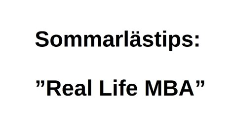 Http Careers Nestleusa Real Opportunities Mba Marketing by Sommarl 228 Stips Real Mba Staxo