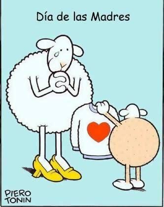 google imagenes para las madres feliz dia de la madre frases graciosas buscar con google