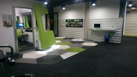 club lime opens new facility in braddon australasian