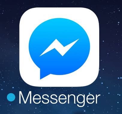 mobile messenger app apps for messenger fbtubes