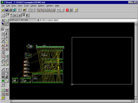 easily applicable graphical layout editor free download eagle layout editor easily applicable graphical layout