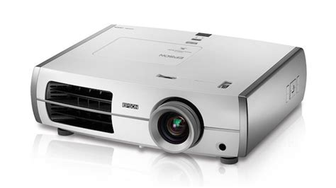 Projector Epson Eh Tw3600 five best home theatre projectors lifehacker australia