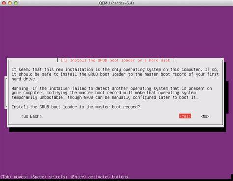 how to install openstack ubuntu openstack docs exle ubuntu image