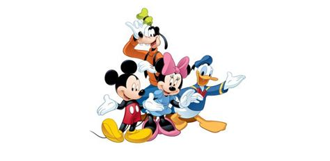 quiz questions disney characters top disney character quizzes trivia questions answers