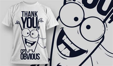 Kaos Amazing Graphic 2 30 amazing vector t shirt designs bonus inkydeals