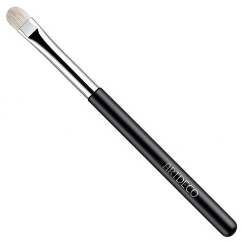 Eyeshadow Quality artdeco eyeshadow brush premium quality douglas lv