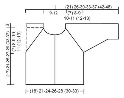 design pattern hibernate 91 besten drops raglan bilder auf pinterest tropfen