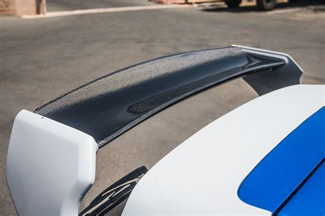 subaru hatchback wing carbon fiber rally wing for subaru wrx sti hatchback