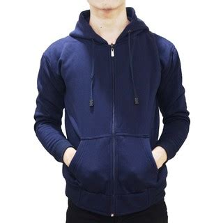 Jaket Anak Hoodie Zipper Punisher Azk 1 jaket hoodie zipper polos unisex biru dongker navy shopee indonesia