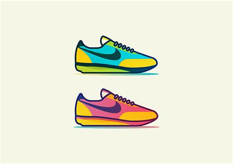 sneaker logo design 30 shoe logo designs logo designs design trends
