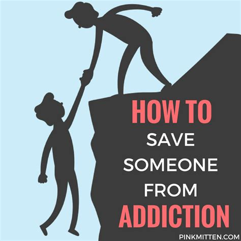 New To Help Addicts Detox by How To Help Someone Who Is Suffering From Addiction Pink