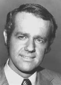 What ever happened to mike farrell who played b j hunnicut on