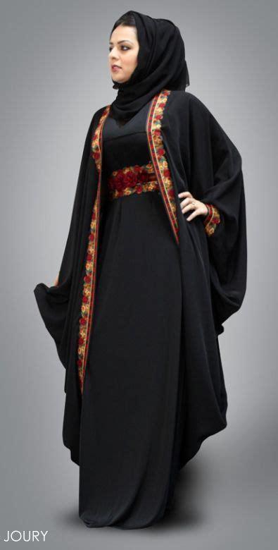 Gamis Abaya Bordir Flower Gamis Cantik Abaya Saudi Abaya Cantik gambar abaya model gamis cantik busanamuslim hijabi hijabtutorial www hafana
