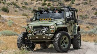 Jeep Rubicon Pics 2014 Jeep Wrangler Rubicon By Rugged Ridge Review