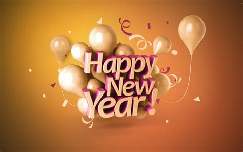 new year happy new year to all wmpoweruser readers mspoweruser