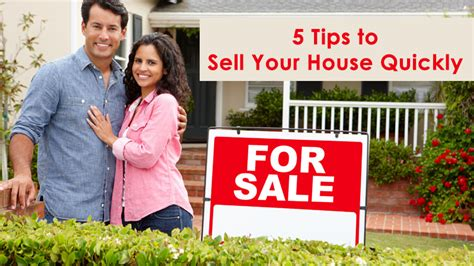 tips for selling a house quickly tips for selling a house quickly 28 images edmonton