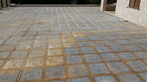 pavimento per cortili pavimenti per cortili esterni le per esterni in stato