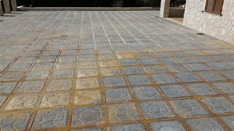 pavimenti per cortili pavimenti per cortili 28 images pavimenti per cortili