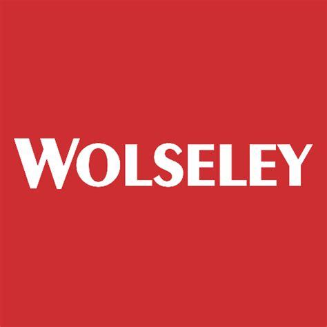 Wolsley Plumbing by Wolseley Uk Wolseleyuk