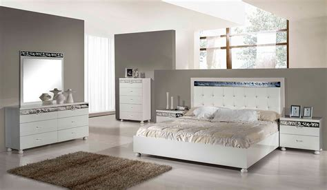 2015 new design luxury l bedroom set bedroom sets queen modern bed frame image of modern bed white queen