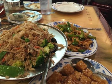 China Kitchen Marble Falls by Marble Falls Pictures Traveler Photos Of Marble Falls Tx Tripadvisor