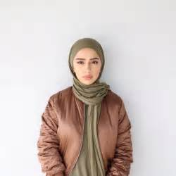 Baju Muslim Marbella Dress Moka 3793 best images about all things on styles hashtag and