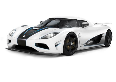 koenigsegg one top 2013 koenigsegg agera r review top speed