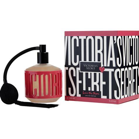 Parfum Secret Me s secret me more eau de parfum for by