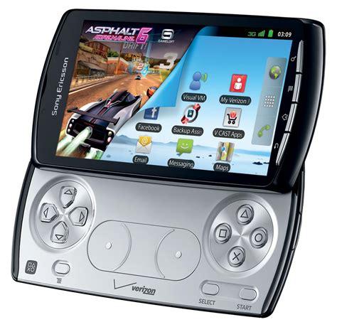 Hp Sony Xperia Play sony ericsson xperia play caracter 237 sticas y especificaciones analisis opiniones phonesdata