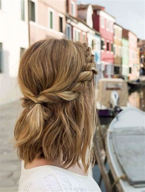pinterest hairstyles 1000 images about medium layered hairstyle on pinterest