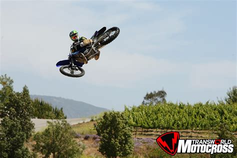 freestyle motocross wallpaper freestyle wallpapers mulisha compound and deft family hq