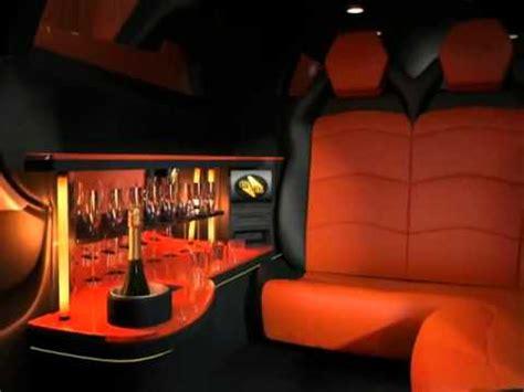 lamborghini veneno limousine lamborghini aventador limo cars for 174