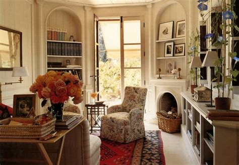 hton hostess the scottish country house book review 49 best irish country house decor images on pinterest