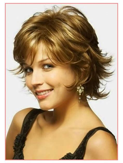 Hairstyles For Faces And Thick Hair by Hairstyles For Faces And Thick Curly Hair