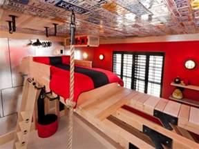 cool boys bedroom ideas tween boy bedroom cool boy bedrooms rooms tween boys