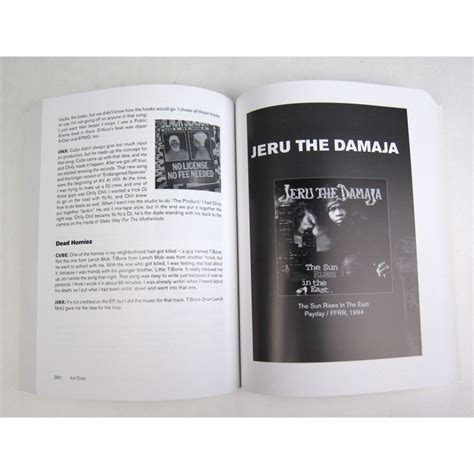 black deion sanders 21 jersey treasure p 540 checkthetech2 book4