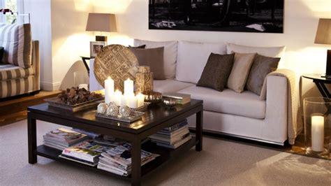 divano letto 150 cm dalani divano letto 150 cm comfort per gli ospiti
