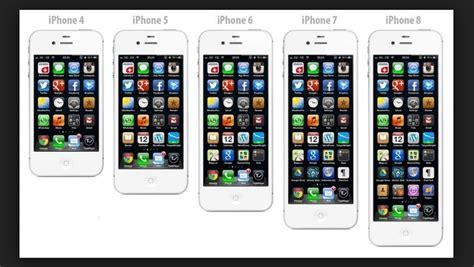 Iphone 6 128gb Rg By Cspid iphone 6 128 gb