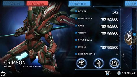 full version implosion never lose hope implosion never lose hope upgrade android red