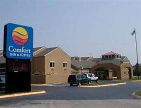 knoxville hotel comfort inn suites knoxville