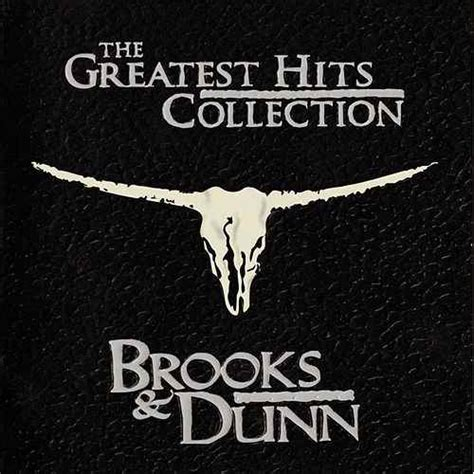 dunn collection the greatest hits collection by dunn