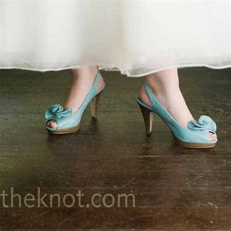 17 Best images about Brown and Teal Wedding on Pinterest