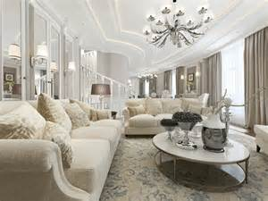 Modern Victorian Style Homes modern victorian interior design widaus home design