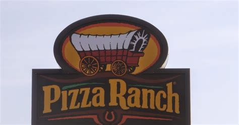 pizza ranch buffet coupon broken pawn the pizza ranch chicken blues