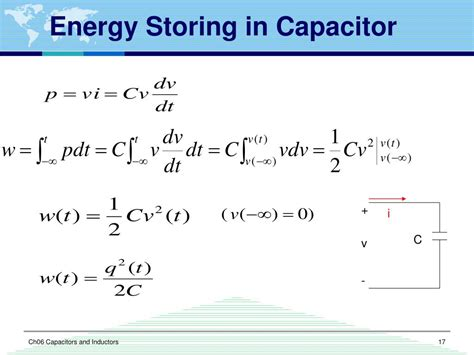 capacitor calculator energy energy of capacitor calculator 28 images energy stored on a capacitor capacitors how much