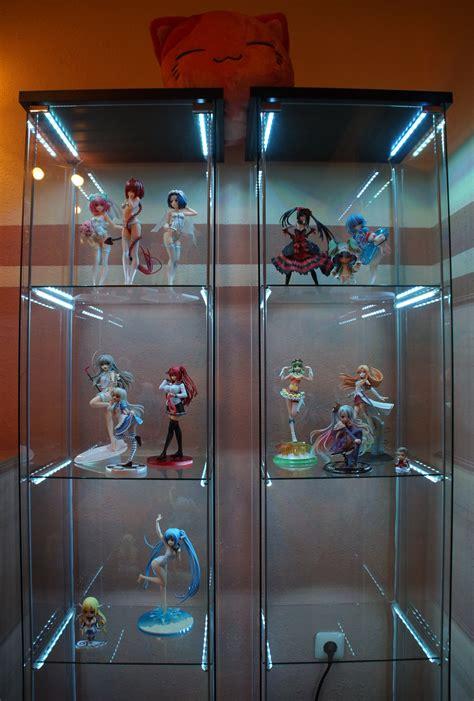 Max Factory Haiyore Nyaruko San Nyaruko Ori 100 Msib my two display cases myfigurecollection net